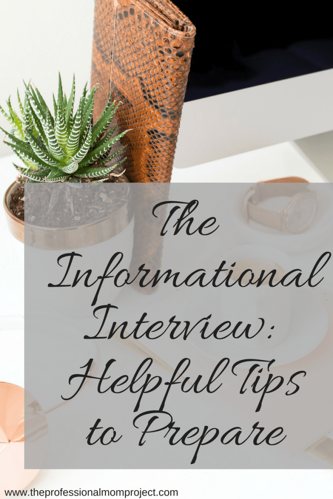 Thinking of going to law school? Check out these tips for having a meaningful informational interview to see if law school is right for you