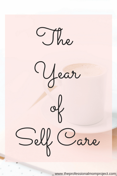 39 Self Care Ideas for My 39th Birthday